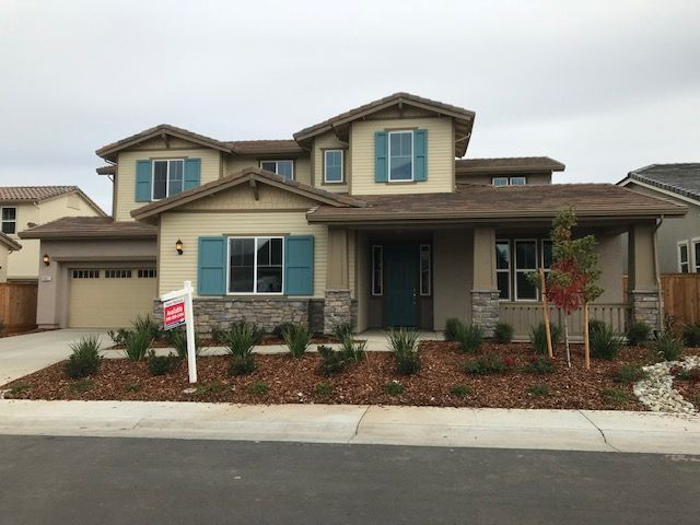 Don T Miss Your Chance To Own Your Sacramento Dreamhome This Moveinready Home Is A Must See Call 916 634 0975 Today Homesfor Home New Homes Sacramento