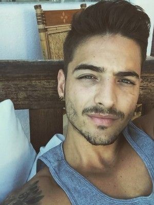 maluma | Conoce el último videoclip 'Carnaval' del cantante urbano Maluma.