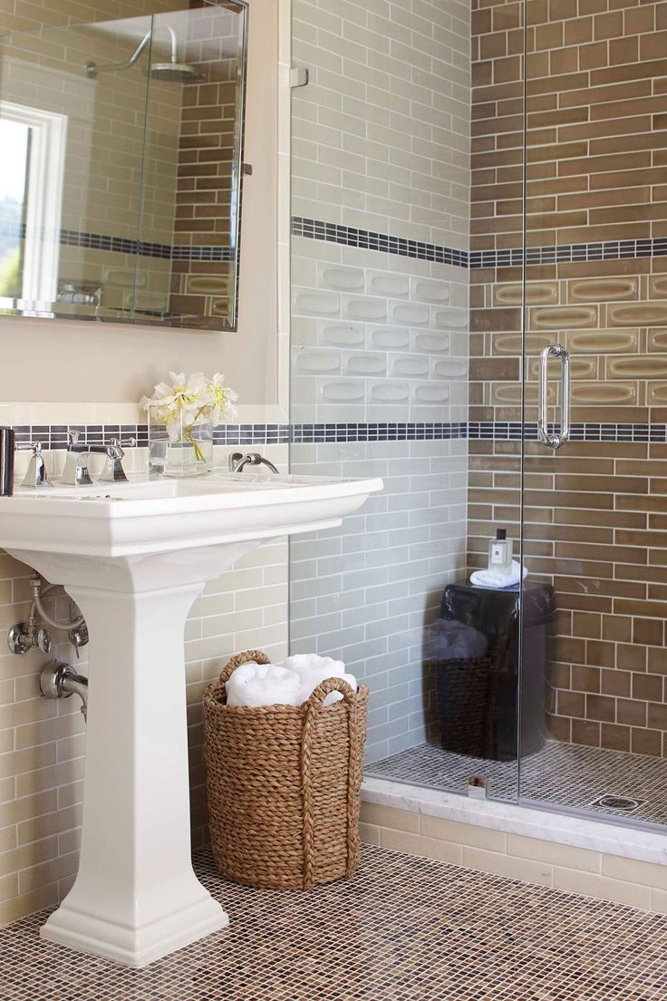 63 Best Senior Bathroom Images On Pinterest Bathroom