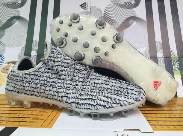 yeezy boost 350 turtle dove legit check adidas kids soccer cleats