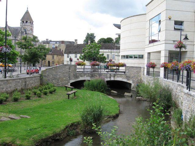 River Marden01.jpg