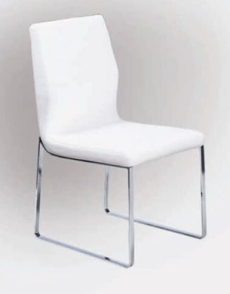 modern white leather dining chairs,dining chairs leather white white leather dining chairs fabulous regarding modern white leather dining chairs