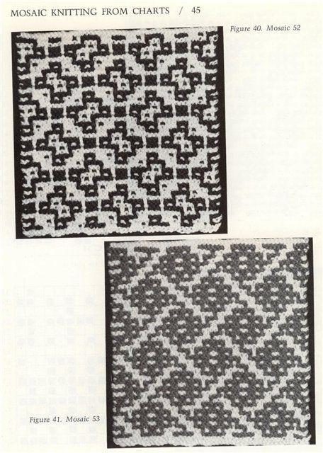 603 best слип узоры images on Pinterest | Knit patterns, Knitting ...