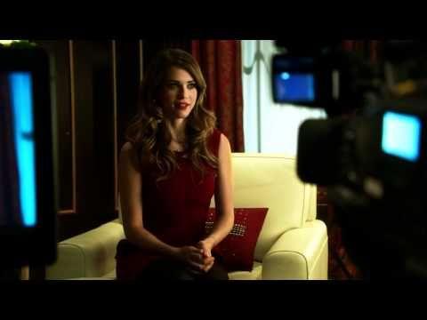 Никита королева видео секс секрет фото 582-747