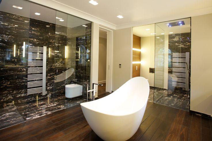 casa repino sohoarchitekten d sseldorf interior design. Black Bedroom Furniture Sets. Home Design Ideas