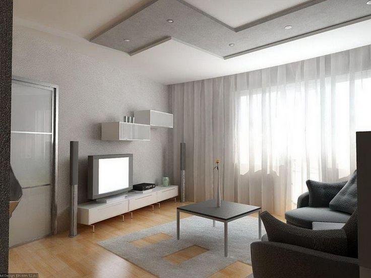 Stilvollen Wohnzimmer Ideen Ikea – Wohnzimmer Ideen Ikea – Wenn Sie planen, verbessern Sie Ihre Lebensraum, vielleicht Auffinden der …  #Wohnzimme…
