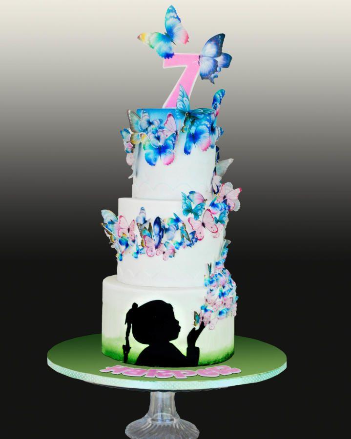 Cake decorating cutters uk