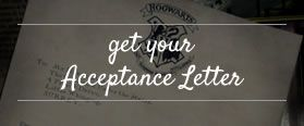 Hogwarts School of Witchcraft & Wizardry | Now Enrolling  <~~ YES THERE IS A HOGWARTS AND YOU CAN TAKE ONLINE COURSES AND CHAT WITH OTHER FANS AND LIVE THE WHOLE EXPERIENCE ASDFGHJKLL HOW DID I NOT KNOW ABOUT THIS??