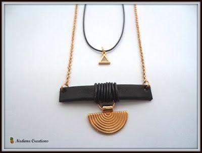 nadima creations : ΣΕΤ