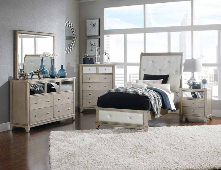 Best 25 Twin Bedroom Sets Ideas On Pinterest  Mountain Bedroom Captivating Twin Bedroom Sets Review