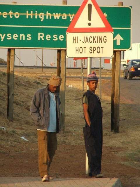 Funny Africa Signs ViralBru (10)