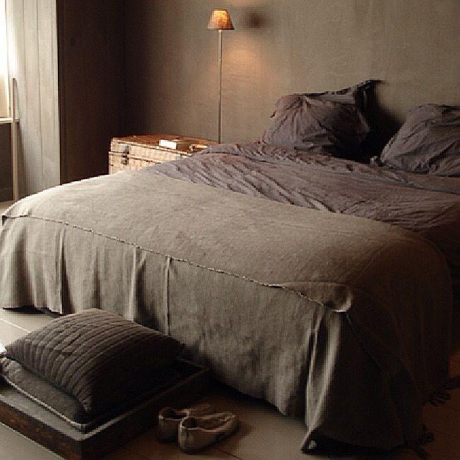 123 best INTERIOR - Bedroom - Slaapkamer - Pure & Original images on ...