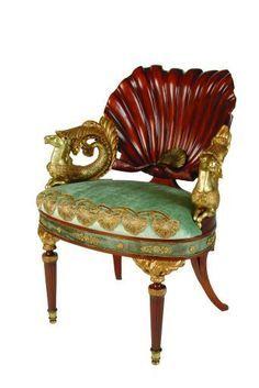 take a seat miniature chairs - Google zoeken