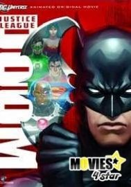 Free Download Justice League Doom 2012 Full HD Mp4 Movie From direct links. Get best Hollywood movies and upcoming 2018 movie trailers for free exclusive on movies4star