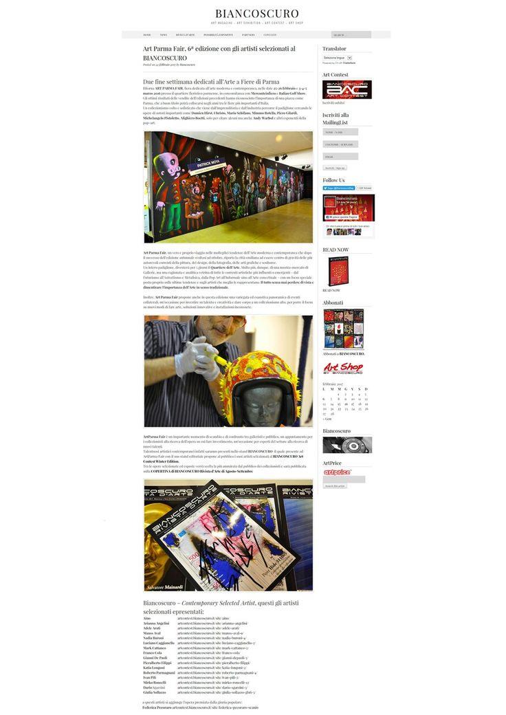 http://biancoscuro.it/site/art-parma-fair-6a-edizione-gli-artisti-selezionati-al-biancoscuro/