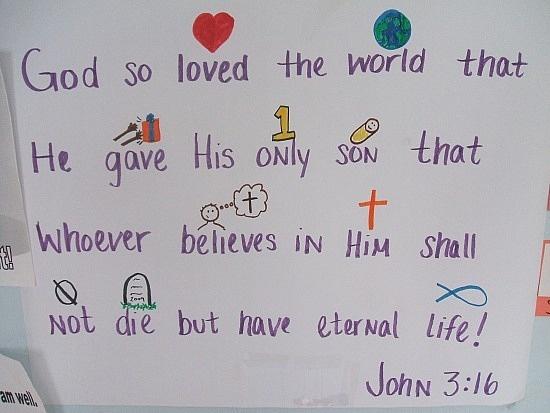 Truth: Eternity Life, Jesus, Sons, True Love, Favorite Scriptures, 3 16 God, Truths Kudo, Photo, The World