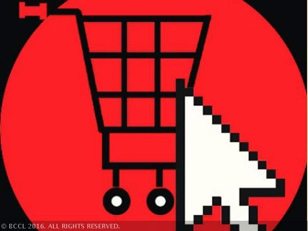 New clarity on e-commerce may smoothen entry for foreign giants like Alibaba - The Economic Times