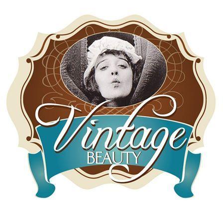 REMEKA Év Szalonja jelölt 2014.: Vintage Beauty Szalon, Budapest http://remeka.hu/index.php/aktualis/ev-szalonja-2014-jeloltjei/item/702-vintage-beauty-kozmetikai-es-szepeszeti-muhely