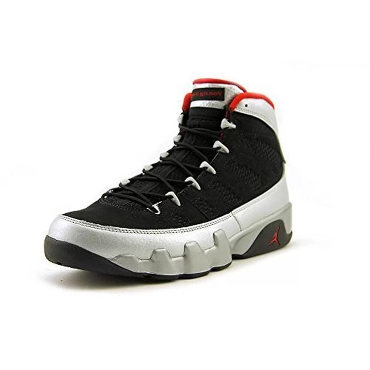 air jordan shoes for sale online philippines newspapers