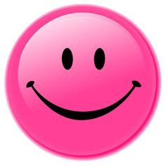 Smile! Good Morning pips ....always be with a smile eve if u are sleepy like me lol ...have a blessing day ya'll :-)
