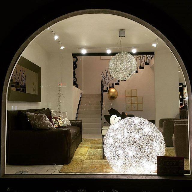 Homedesignideas Eu: 1999 Best Interior Design Shows 2017 Images On Pinterest