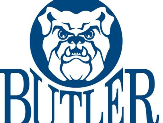 Indiana colleges: Butler RB Trae Heeter's 222 yards rushing key 45 ...