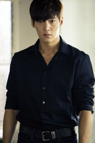 "CHOI JIN HYUK- ""Pasta"" as Sun Woo Duk (2010), ""Gu Family Book"" as Gu Wol Ryung (2013), ""Heirs"" as Kim Won (2013)"