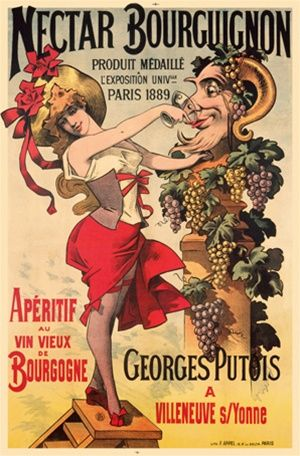 210 Best Wine And Spirits Posters Prints Images On