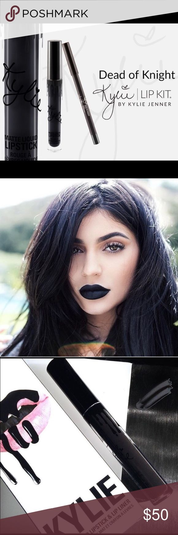 17 Best Ideas About Kylie Jenner Lipstick Shades On