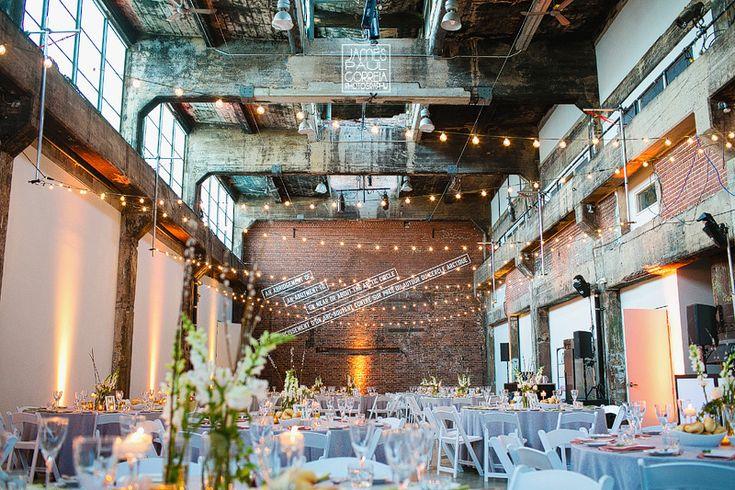 Grande salle location renting montreal wedding marriage