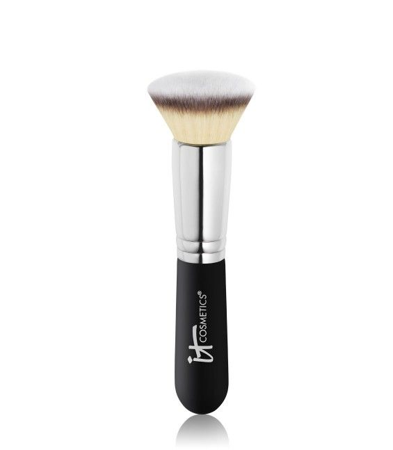 Heavenly Luxe® Flat Top Buffing Foundation #6