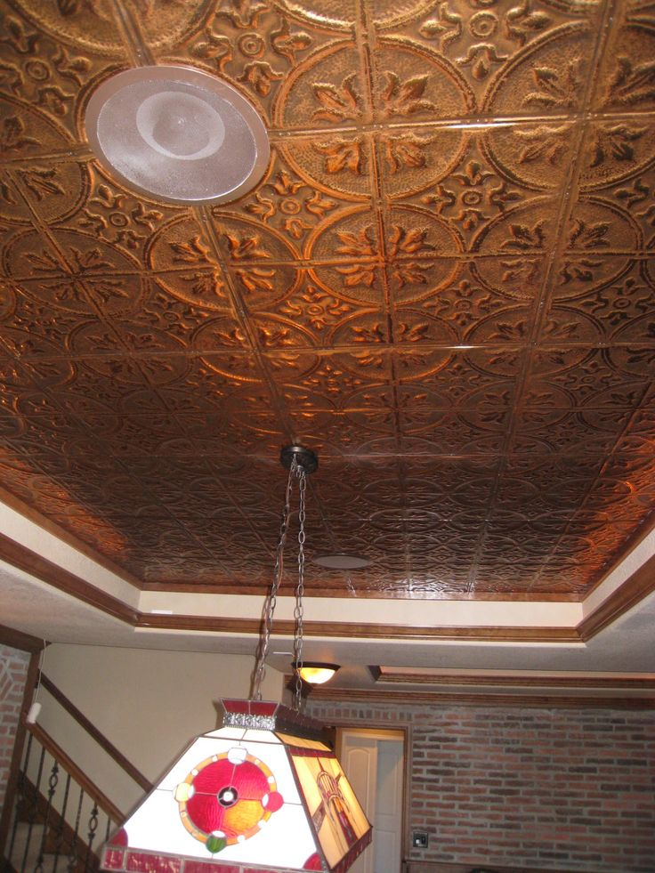 Best 25+ Acoustic ceiling tiles ideas on Pinterest
