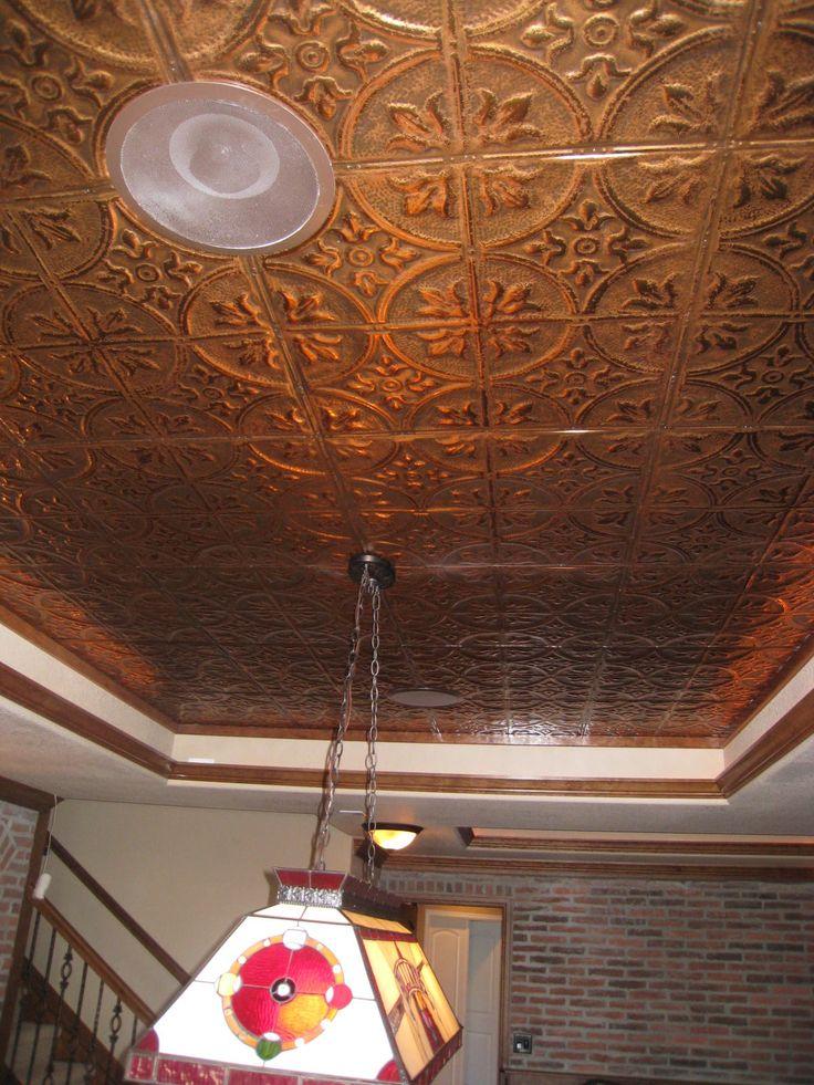 Best 25+ Acoustic ceiling tiles ideas on Pinterest ...