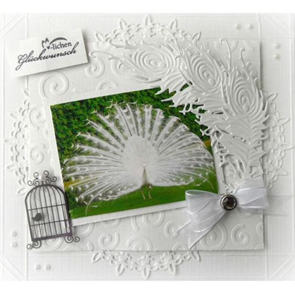 De corte de beleza de gravação de relevo sizzix pasta de álbum de fotos de decoração DIY cartões de papel em Recursos para Professores de Escritório & material escolar no AliExpress.com | Alibaba Group