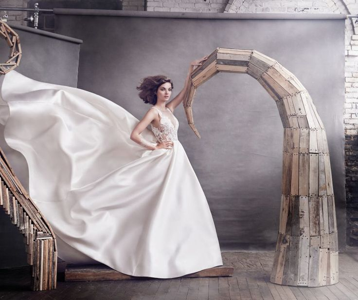 17 Best Images About Lazaro On Pinterest