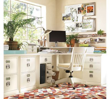 Home Office Furniture Raymour Flanigan