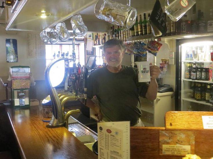 Casey S Bar And Restaurant Parkville