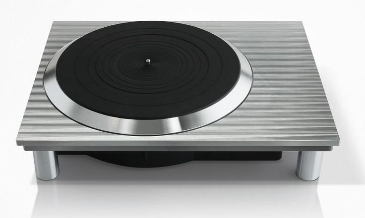 IFA: Technics set to release a new turntable in 2016 | What Hi-Fi?
