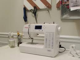 Is it possible to invest in best serger for beginner set? Click here to know more about https://bestsergerreview.com/best-serger-reviews/