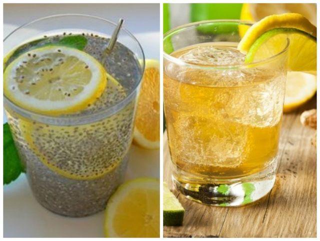 Ce ingrediente să combini ca să slăbeşti? 4 sucuri care ard grăsimile - Dietă & Fitness > Dieta - Eva.ro