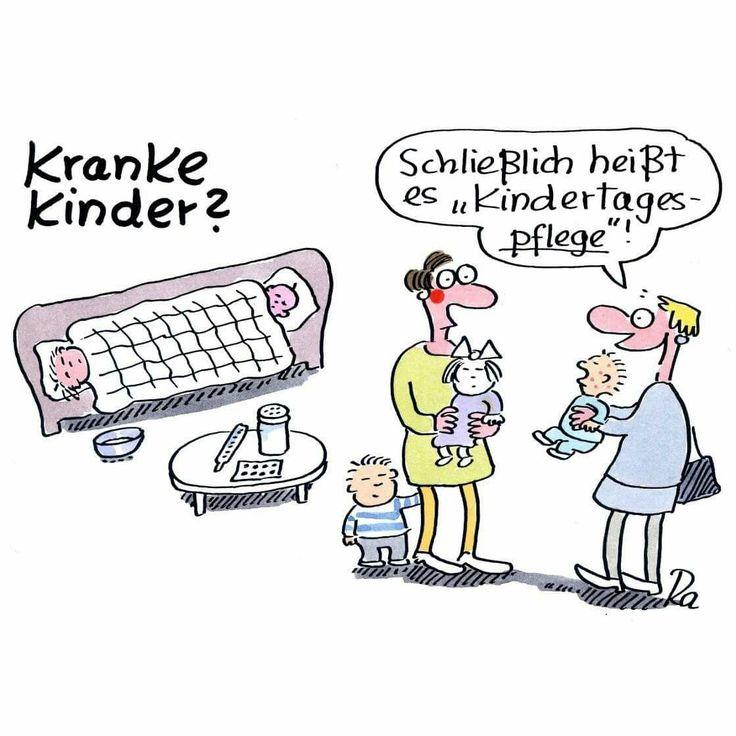 Pin Von Silke Höfler Auf Basteln: Pin Von Silke Weissenburger Auf Comics