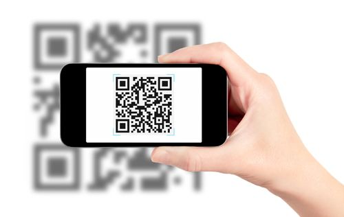 Mobile Apps to increase security from Digital-Trust