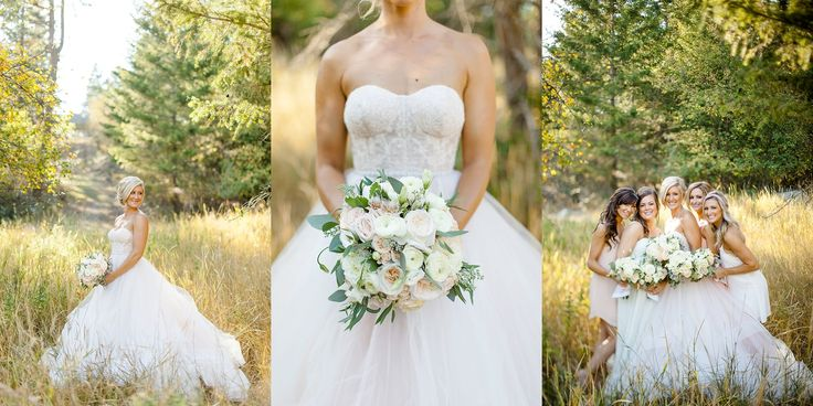 Wedding Floral Inspiration  http://www.heatherly.ca/2113-2/