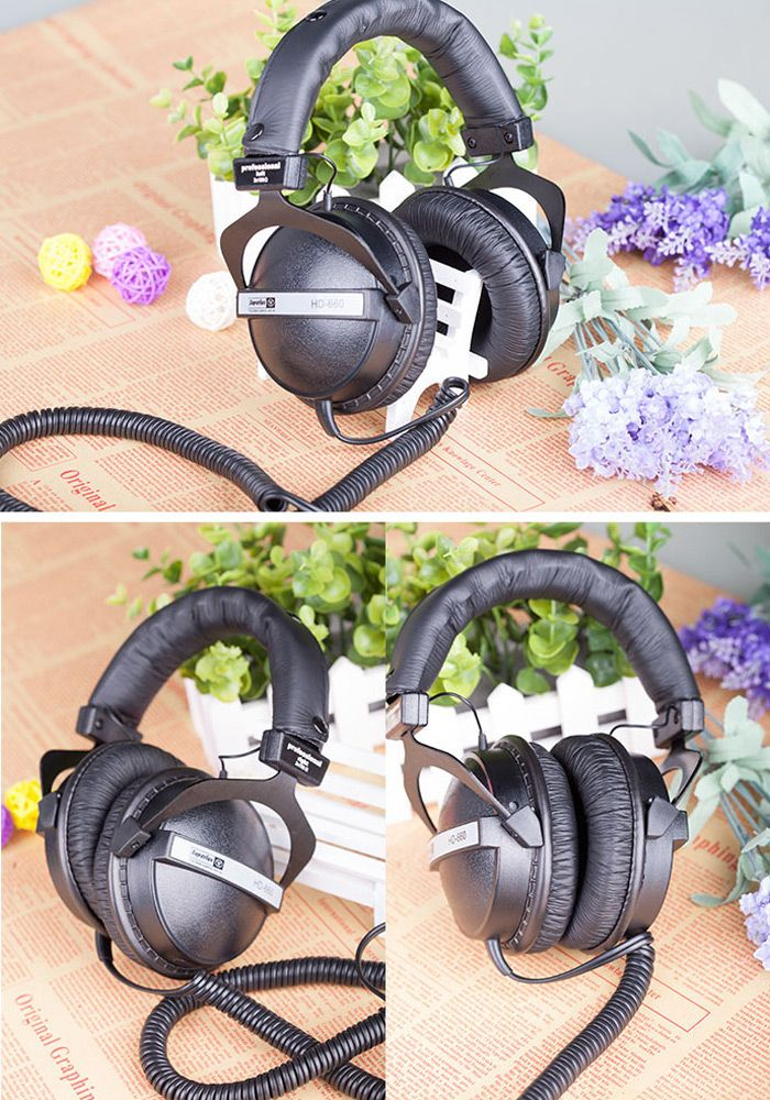 25 best ideas about noise cancelling ear muffs on Noise cancelling system for bedroom