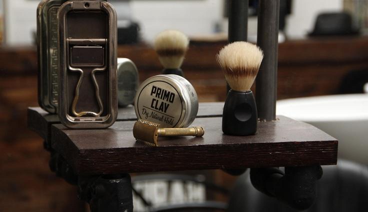 barber shop | Tumblr | Barber Shop | Pinterest | Shops