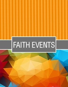 The aim of FaithEvents is to further to gospel of Jesus Christ, and to equip its viewers on all the channels spiritually – this way FAITH BROADCASTING NETWORK invests into the Kingdom of God.