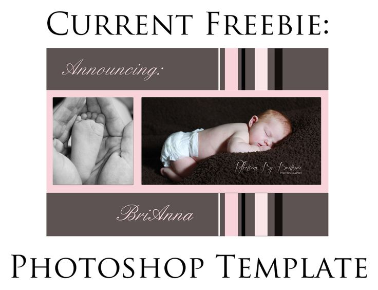 125 best free photography templates images on pinterest for Business cards springfield mo