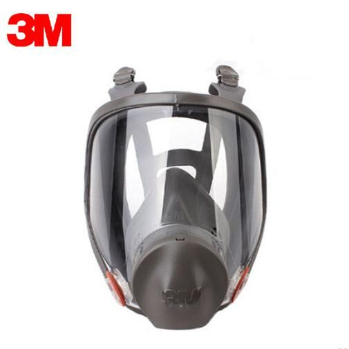 3m face mask 6900
