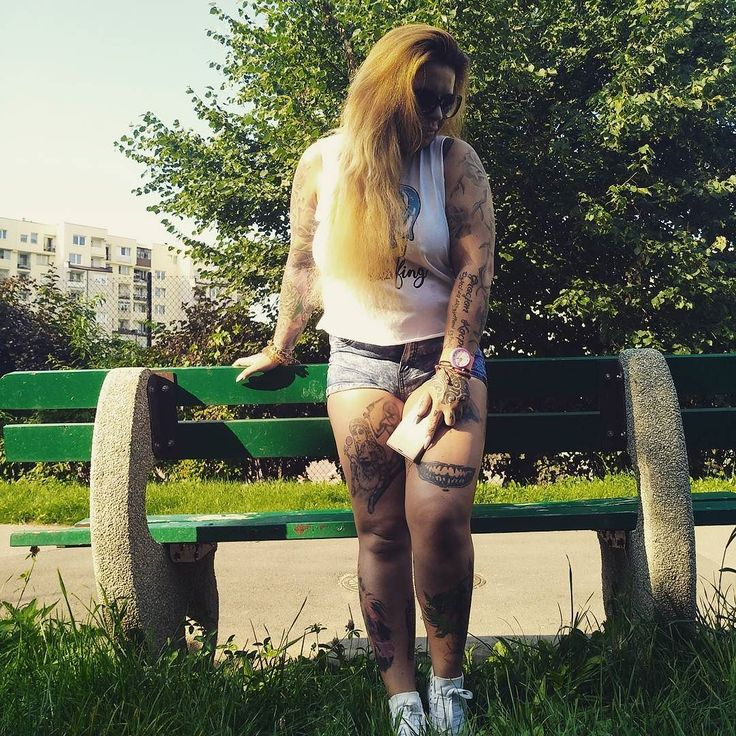 Ciepły letni wieczór  #polishgirl #girltattoo #girl #tattoo #beautiful #selfiequeen #selfie #fashionaddict #fashion #style #instagramers #beauty #love #kiss #kiss #smile #polskiedziewczyny #zawszemodnie #markowo #warszawa