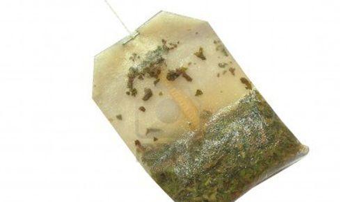 Pourquoi garder vos sachets de thé usagés ? Des utilisations surprenantes